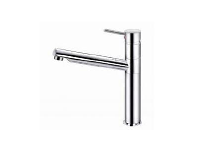 SDC-7003 Brass Basin Faucets